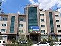 Paki Hospital.jpg
