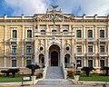 Palácio Anchieta Vitória Espírito Santo 2019-4643.jpg