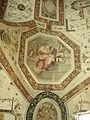Pal vecchio, Ricetto (1565), affreschi di lorenzo sabatini 05.JPG