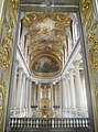 Palace of Versailles Chapel (5986786001).jpg