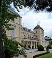 Palacio Gilhou (Madrid) 03.jpg