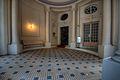 Palacio Taranco - Entrada.jpg