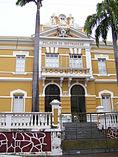 Palacio da Instrucao (Cuiaba).jpg