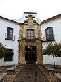 Palacio de Viana (Córdoba, Spain).jpg