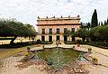 Palacio de Villavicencio, Alcázar, Jerez de la Frontera, España, 2015-12-07, DD 60.JPG
