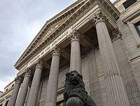 Palacio de los Diputados.jpg