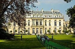 PalaisDeL'Elysée.jpg