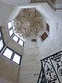Palais Jacques-Cœur-Escalier.jpg