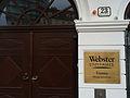 Palais Wenkheim Vienna - 12.jpg