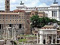 Palatine view of forum and capitol.jpg