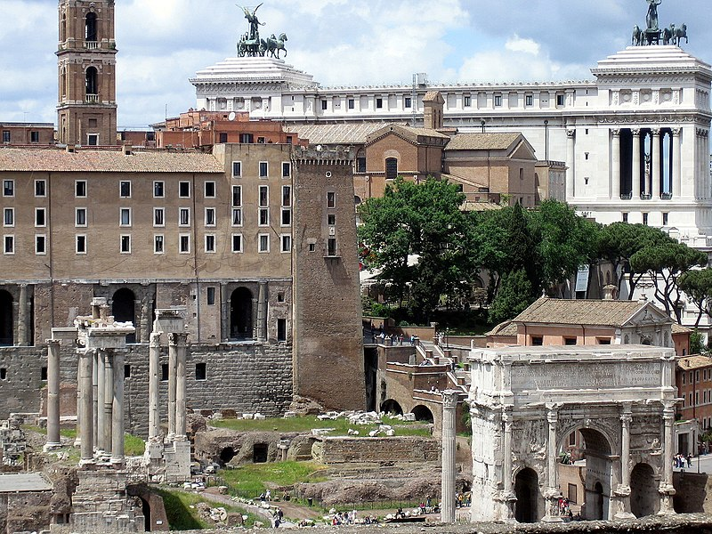 File:Palatine view of forum and capitol.jpg
