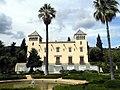 Palau dels marquesos de Sentmenat-2-Barcelona (Catalonia)-08019.2245.jpg