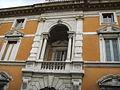 Palazzo Cesaroni 03.JPG