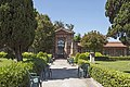 Palazzo Contarini dal Zaffo (Venice) - I giardini.jpg