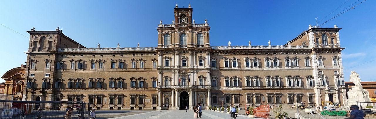 1280px-Palazzo_Ducale_Estense_di_Modena.jpg