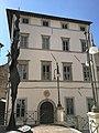 Palazzo Leonetti Luparini.jpg