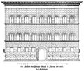 Palazzo Strozzi 1.jpg