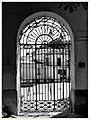Palazzo Terzella-interno-9.jpg