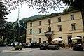 Palazzo municipale (Sambuca Pistoiese) 03.jpg