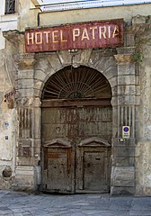 Palermo B.jpg