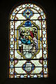 Palinges Église stained glass window502.JPG
