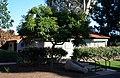 Palisades, San Diego, CA 92101, USA - panoramio (19).jpg