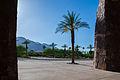 Palm Springs Convention Center-9.jpg