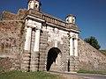 Palmanova - Porta Cividale.jpg