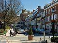 Palmer Square in Princeton.jpg