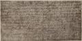 Palmyra Tariff col. 1.png