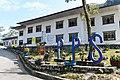 Panbang Primary School.jpg