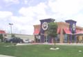 Panda Express restaurant Fort Worth, TX.png
