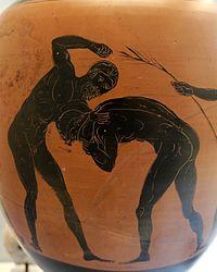 Pankration panathenaic amphora BM VaseB610.jpg