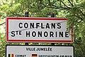 Panneau entrée Conflans Sainte Honorine 3.jpg
