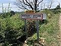 Panneau entrée Montagny Grosne Navour Grosne 2.jpg