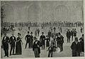 Panorama Le Tout-Paris (12).jpg