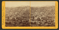 Panorama from Telegraph Hill, (No. 17.) St. Francis Cathedral, Vallejo Street, from Robert N. Dennis collection of stereoscopic views.png