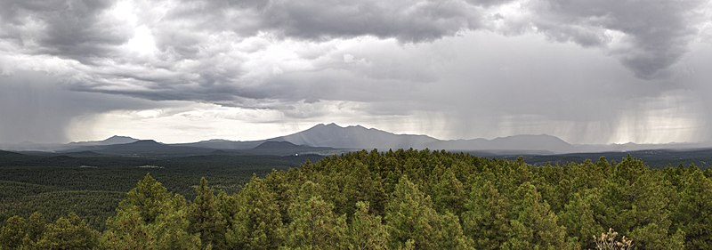 File:Panorama of wet weather across northern Arizona (9565903096).jpg