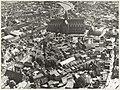Panorama van de Grote Kerk en omgeving. NL-HlmNHA 54010159.JPG