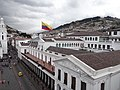 Panoramic view, roof deck (Palacio de Pizarro) pic.a1.jpg