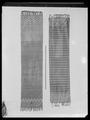 Pansarskjorta - Livrustkammaren - 25704.tif