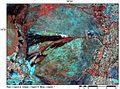 Pantanal Basin.jpg