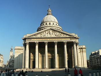 Pantheon P1190526.jpg
