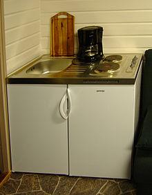 Pantry Küche pantryküche