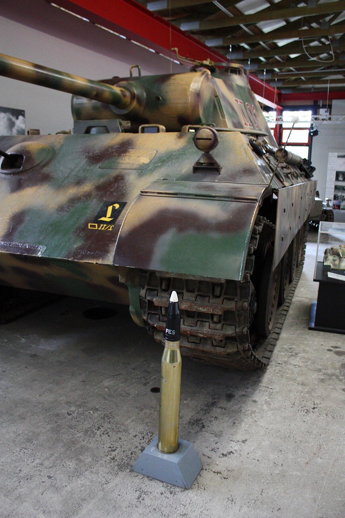 75 kg 39 s