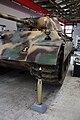 Panzermuseum Munster 2010 0175.JPG