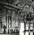 Paolo Monti - Servizio fotografico - BEIC 6342840.jpg