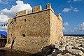 Paphos, Cyprus - panoramio (10).jpg
