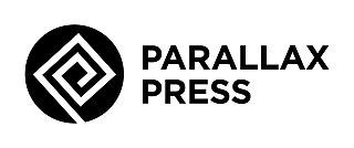 Parallax Press Non-profit book publisher