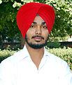 Paramjeet Singh Kattu.JPG